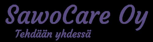 sawocare-logo